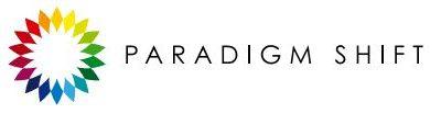paradigm-shift-logo
