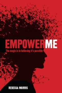 Empower_bookcover