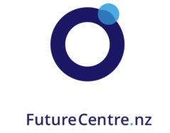 FutureCentre.nz logo